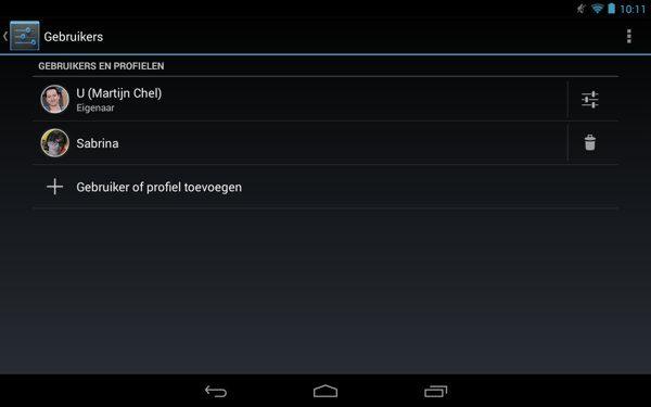 Overzicht-gebruikers-tablet-Android