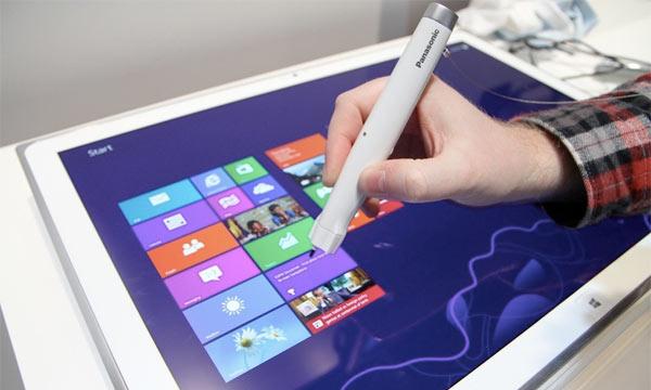 Panasonic-20-inch-4K-tablet-4