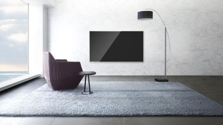 Panasonic-2014-4K-tv