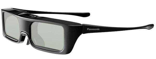 Panasonic-3D-bril-2013