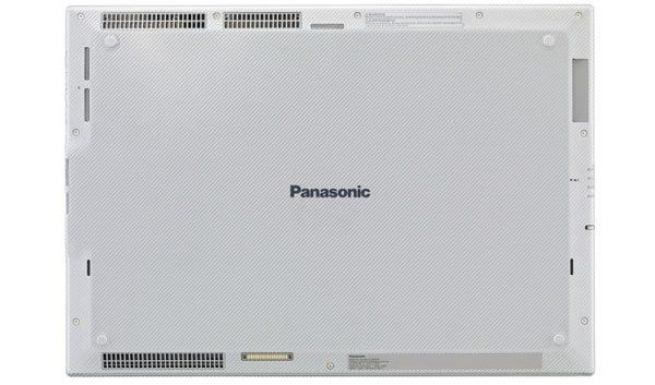 Panasonic-4K-tablet-Toughpad-4K-UT-MB5-2
