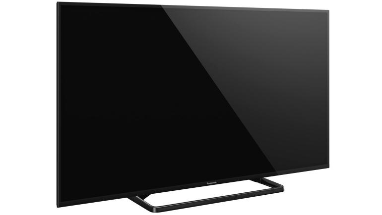 Panasonic-AS400E-lcd-led-tv