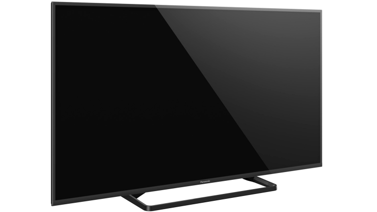 Panasonic-AS500E-lcd-led-tv