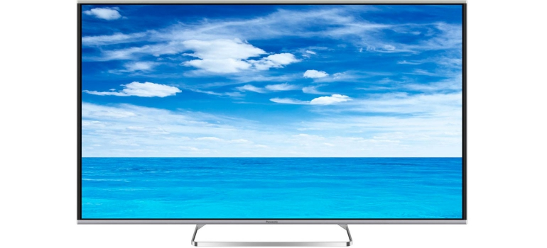 Panasonic-AS650E-lcd-led-tv
