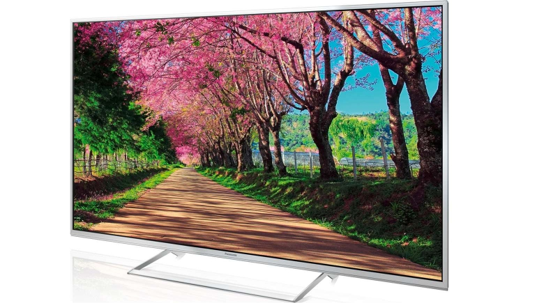 Panasonic-AS750E-lcd-led-tv