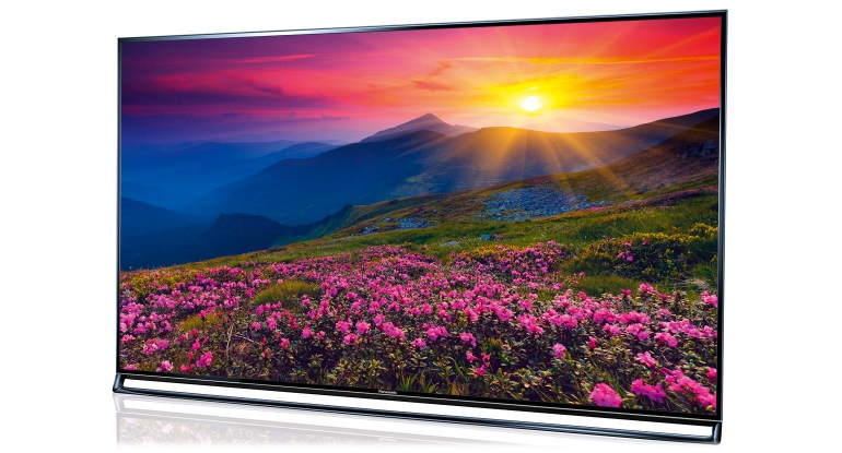 Panasonic-AS800-lcd-led-tv