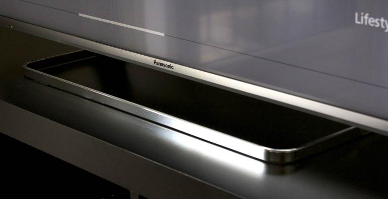 Panasonic-CS630E-review-design