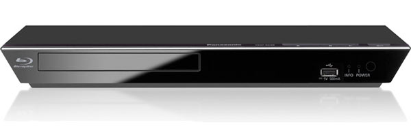 Panasonic-DMP-BD89
