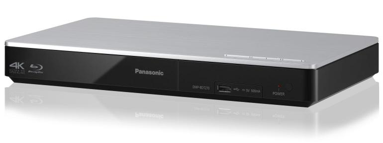 Panasonic-DMP-BDT270-2