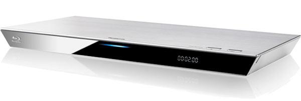 Panasonic-DMP-BDT330-2