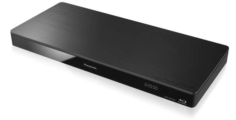 Panasonic-DMP-BDT360