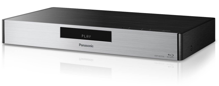 Panasonic-DMP-BDT570-1