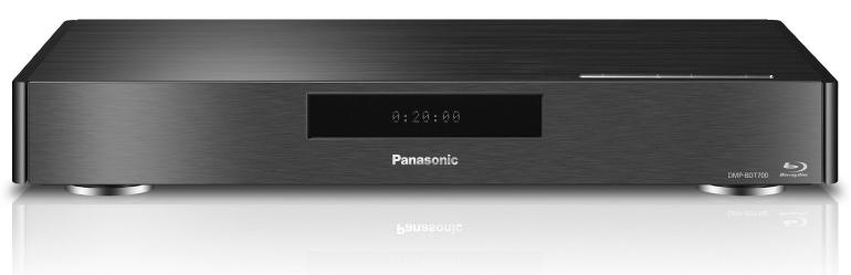 Panasonic-DMP-BDT700-2
