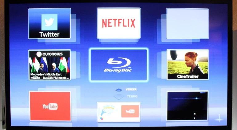 panasonic-dmp-ub700-review-smart-tv