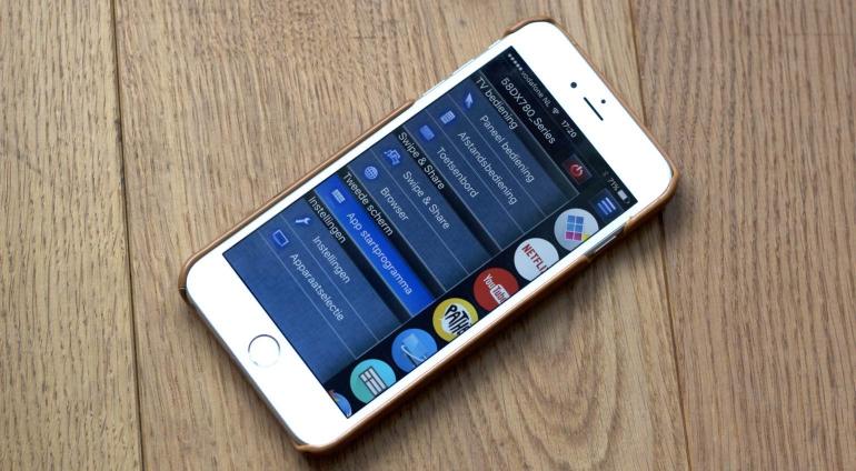 Panasonic-DXW784-review-app