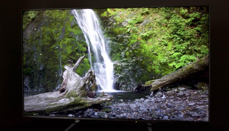 Panasonic-DXW784-review-beeld