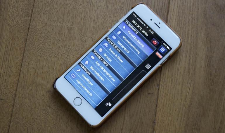 panasonic-dxw904-review-app