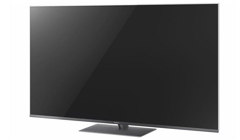 Panasonic 2018 oled en lcd led tv line-up België, met FZ950