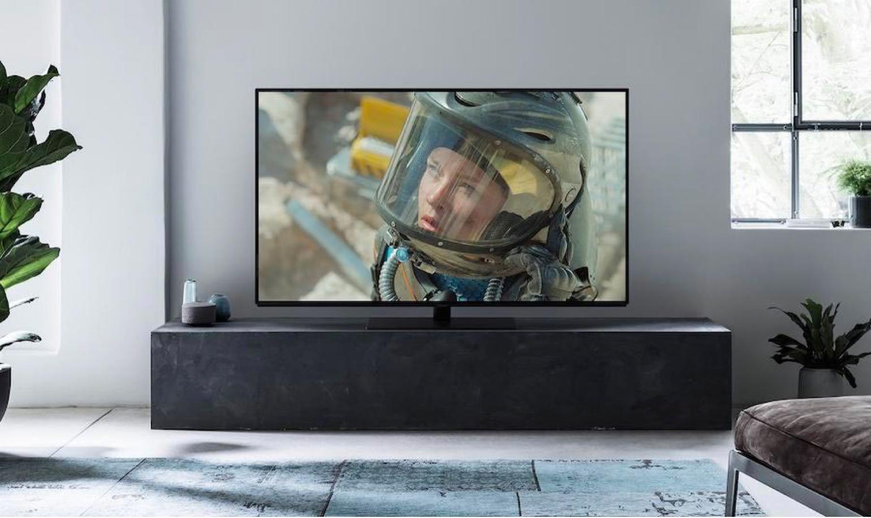 Panasonic Oled Tv 2021