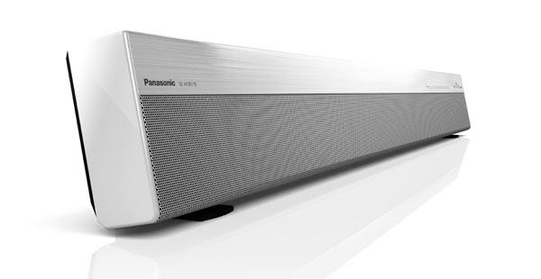Panasonic-SC-HTB170