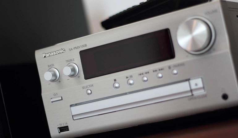Panasonic-SC-PMX100-review
