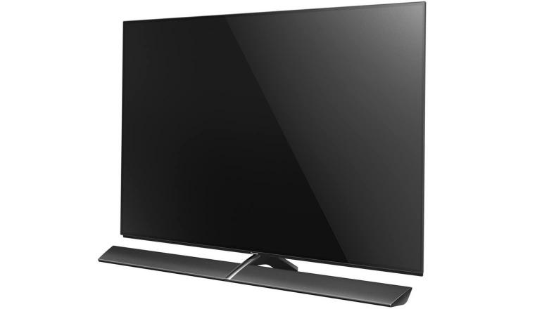 panasonic-tx-65ezw1004-oled-tv