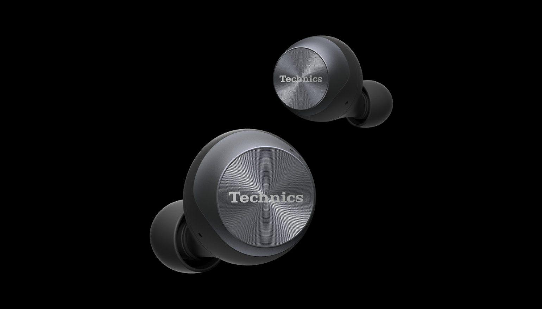 Panasonic brengt zes nieuwe draadloze hoofdtelefoons op de markt