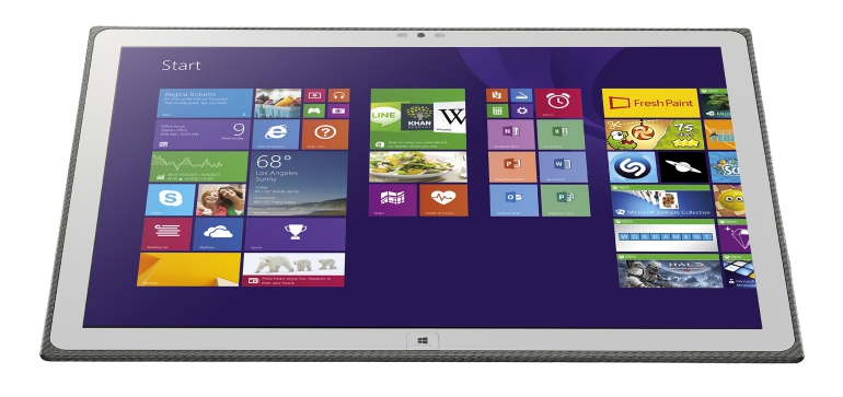 Panasonic-Toughpad-4k-tablet-2