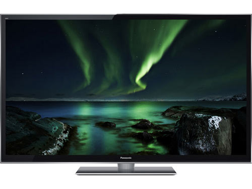 Wel Of Geen 3d Tv.De 5 Beste 3d Tv S Van Dit Moment Zomer 2012 3dtv Magazine