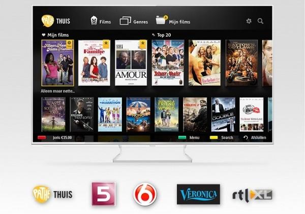 Panasonic-Viera-Smart-tv-apps