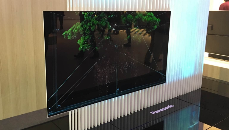 Panasonic-oled-tv-IFA-2016-2