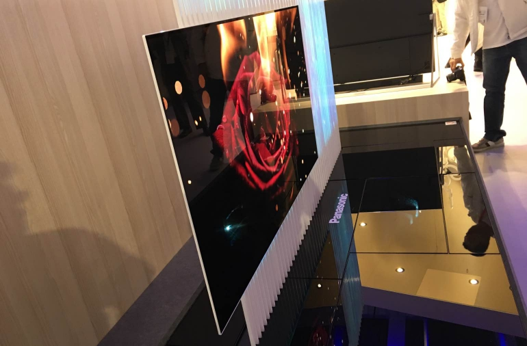 Panasonic-oled-tv-IFA-2016