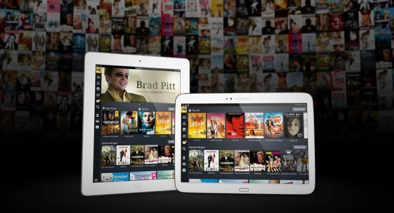 Pathe-Thuis-iPad