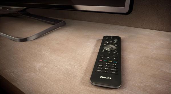 Philips-2013-remote