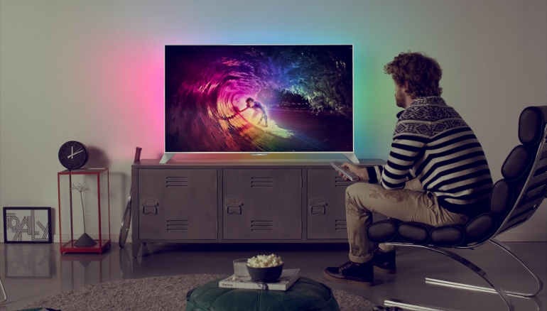 Philips-2014-lcd-led-tv
