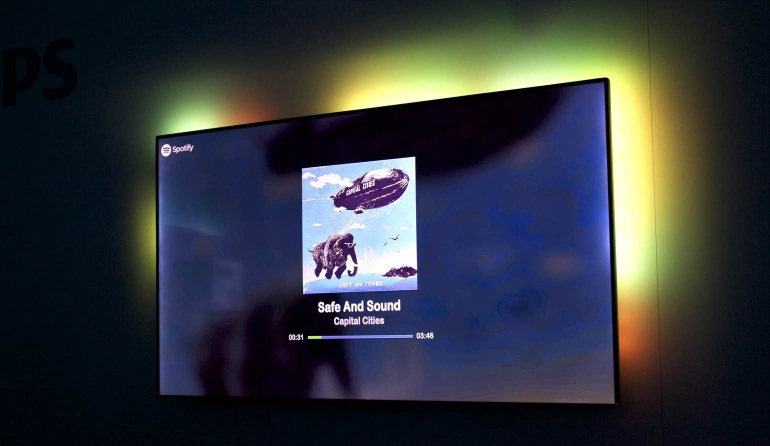 Philips-2015-Ambilight