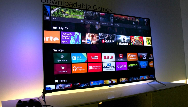 Philips-2015-Android-TV-2