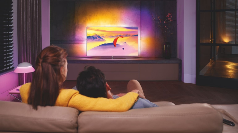 Philips-2015-lcd-led-tv