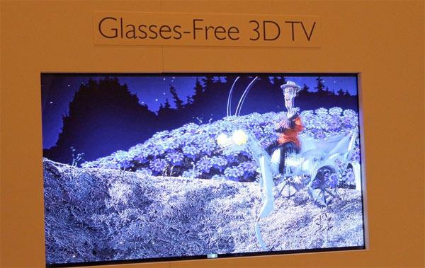Philips-3D-zonder-bril-2
