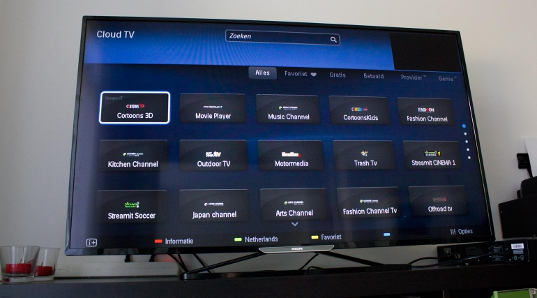 Philips-48PFK6409-review-cloud-tv