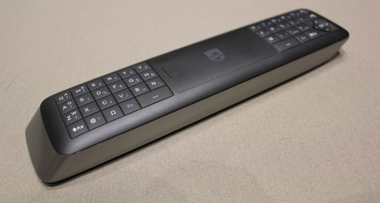 philips-65pus7601-review-remote