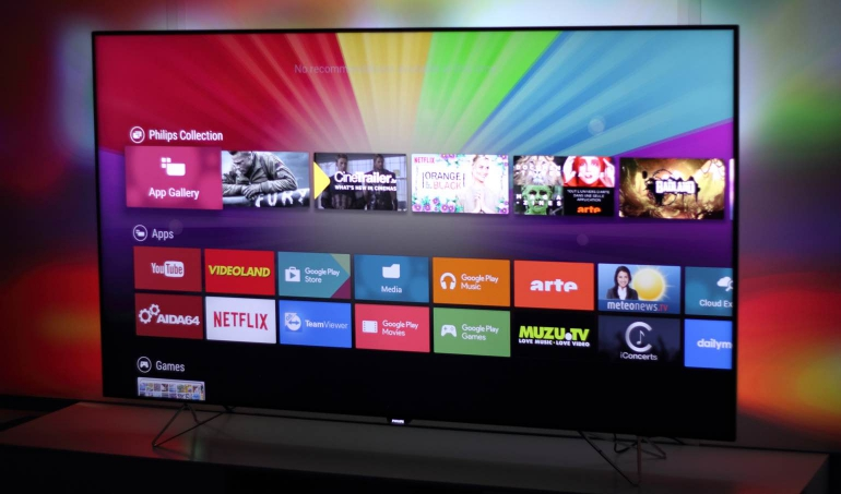 Philips 65PUS8901-review-android-tv