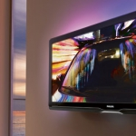 Philips-Ambilight-feature