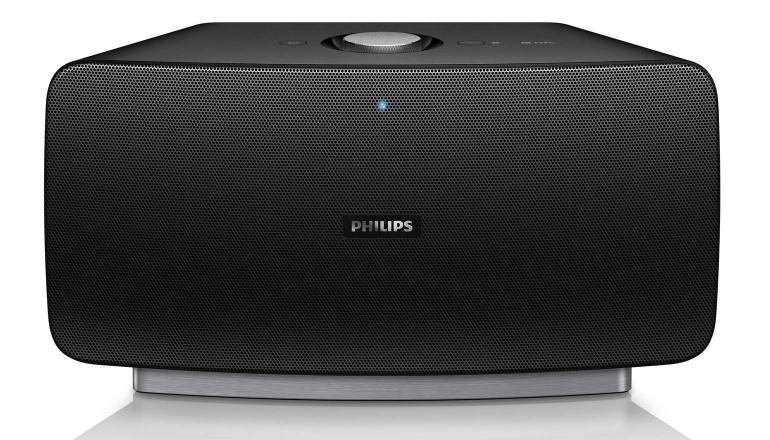Philips BT7500