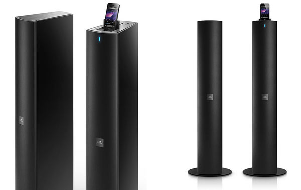 Philips-Fidelio-SoundTowers-2
