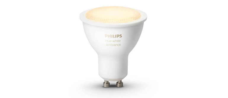 Philips-Hue-GU10