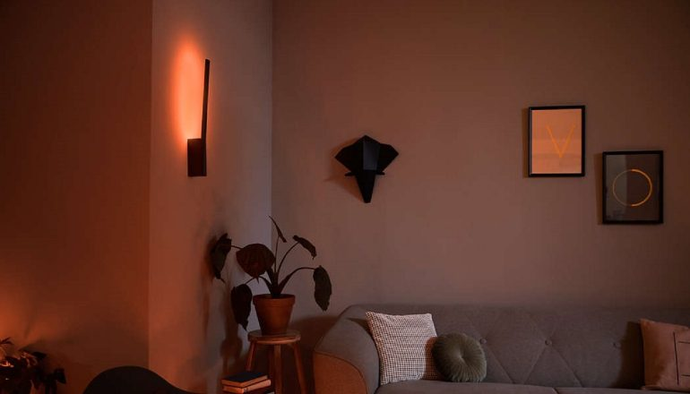 Philips Hue Liane