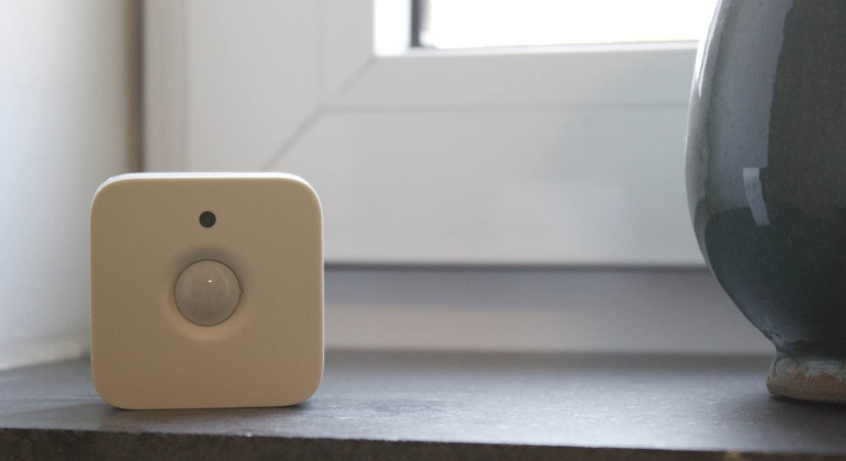 philips-hue-motion-sensor-review-totaal