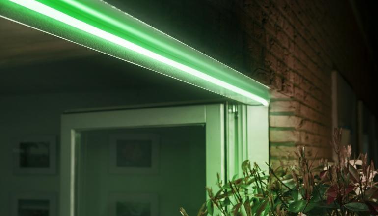 Twee Lampen Ophangen : Overzicht dit zijn de philips hue lampen voor