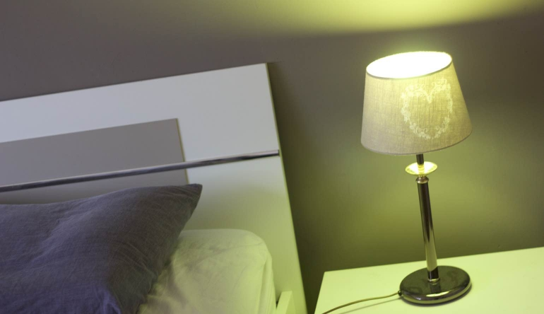 Philips-Hue-review-slaapkamer-1